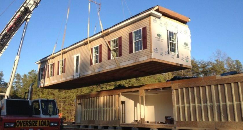 Virginia Modular Home Manufacturers Review