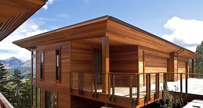 Virginia Roofing Siding Company Cedar