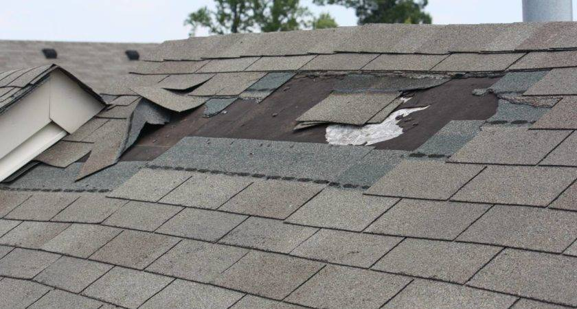 Virginia Roofing Siding Company Repairs