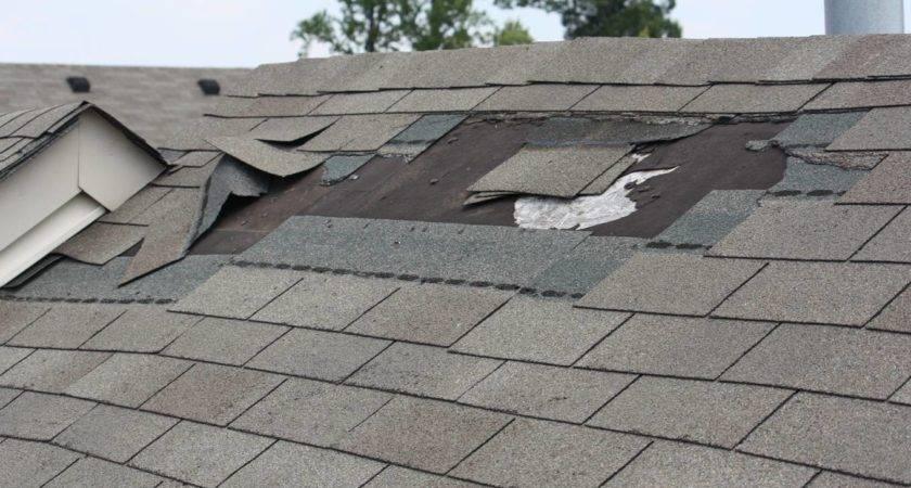 Virginia Roofing Siding Company Repairs