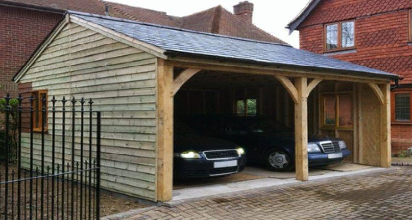 Virtual Room Builder Carport Design Ideas Custom Built