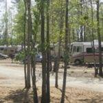 Visit Carrollwoods Myrtle Beach Parks Campgrounds