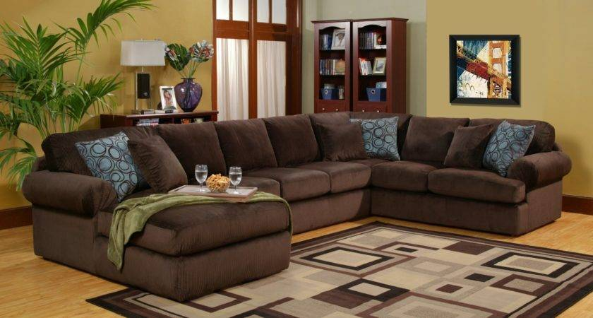 Visit Our Furniture Store Lincoln Household