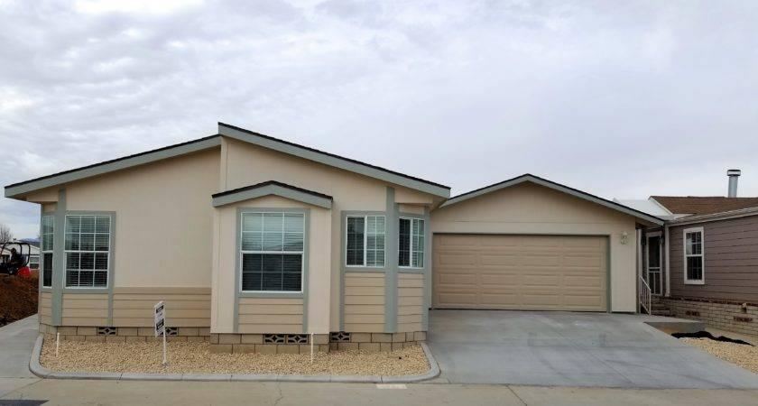 Vista Del Rosa Apple Valley Southwest Mobile Homes