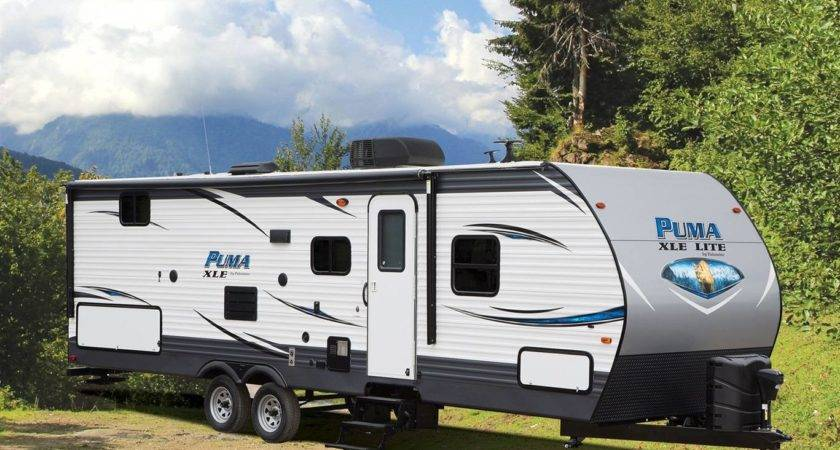 Wagner Outdoor Express