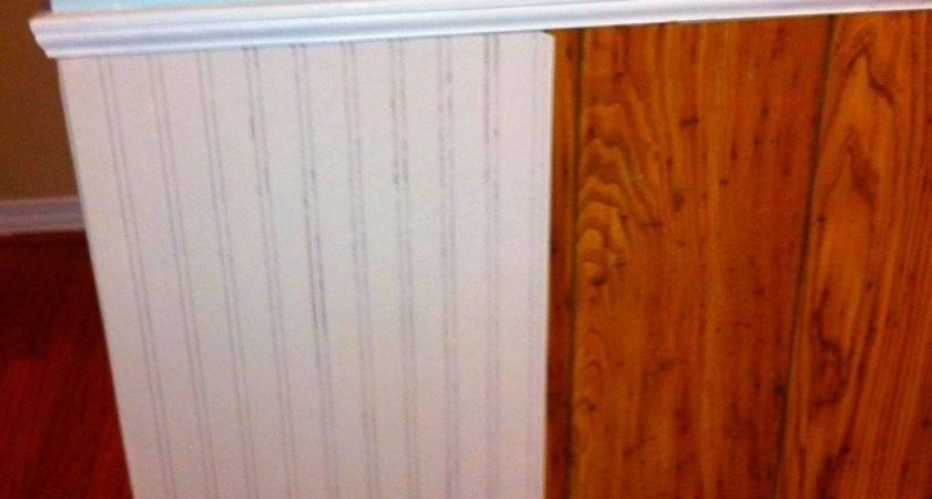 Wainscoting Panels Wallpapersafari