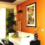 Wall Ceiling Color Combinations Ideas Painting