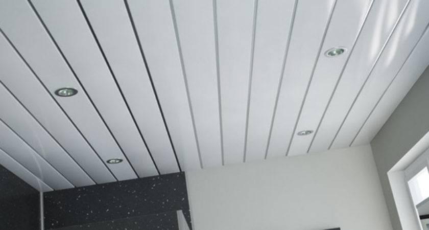Wall Ceiling Panels Tiles Brush Strips Blog