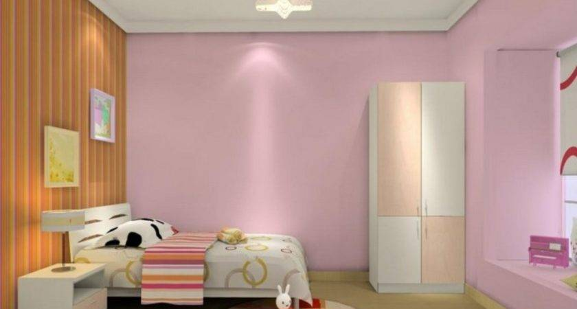 Wall Colour Combination Video Photos