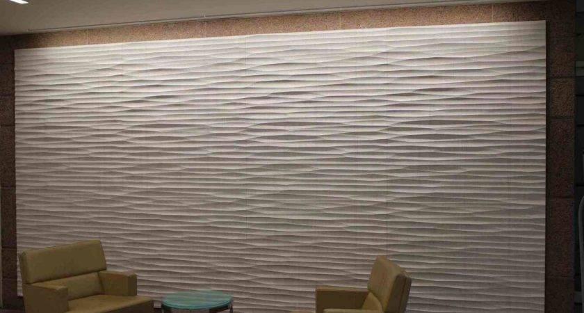 Wall Covering Decor Ideasdecor Ideas