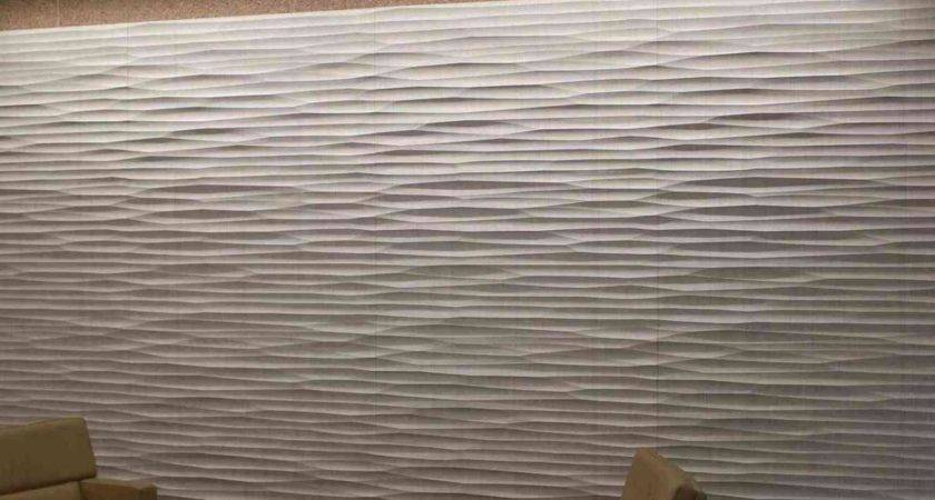 Wall Covering Ideas Examplary Panels Also Bathroom