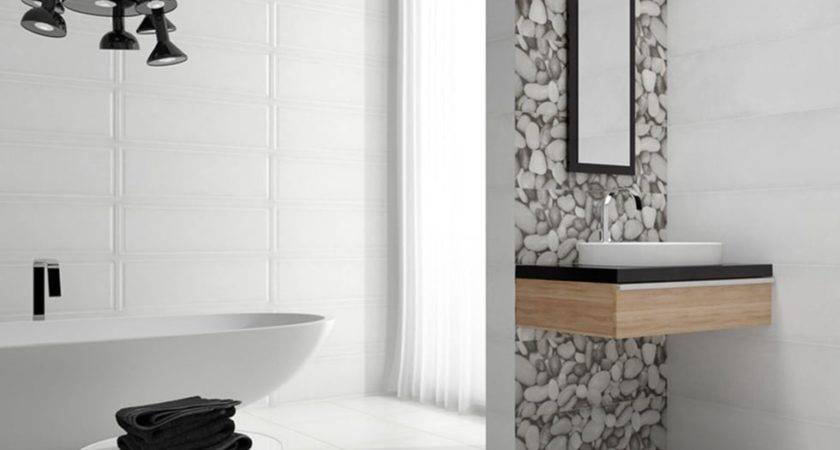 Wall Coverings Ream
