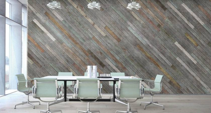 Wall Coverings Toronto Best Residential Commercial
