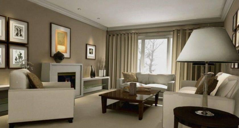 Wall Paint Ideas Living Room Interior Design