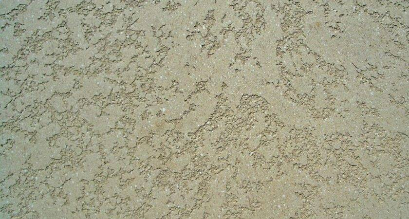 Wall Paint Texture Ideas Wallmaya