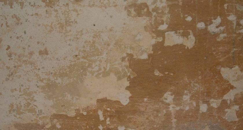Wall Paint Texture Ideas Wallpaperhdc