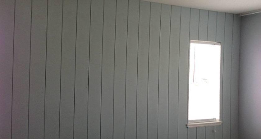 Wall Panel Diy