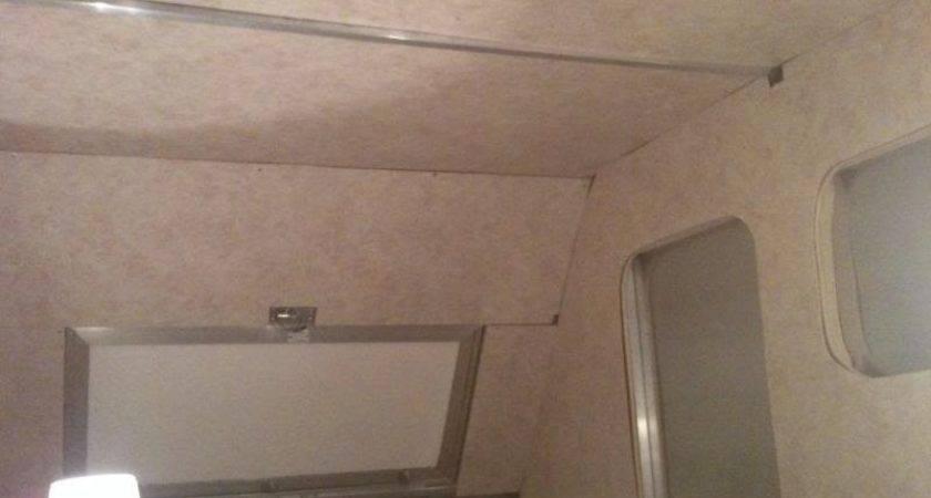 Wall Panel Home Design