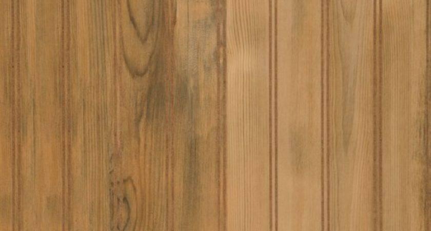 Wall Paneling Beadboard Swampland Cypress