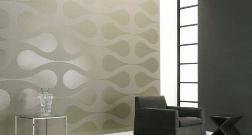 Wall Paneling Ideas Cheap Painting