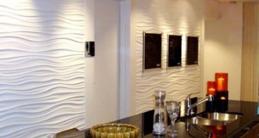 Wall Paneling Ideas Decor Your Interior Maximum Ways