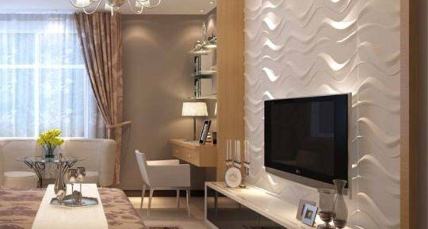 Wall Panels Coverings Blow Your Mind Ideas