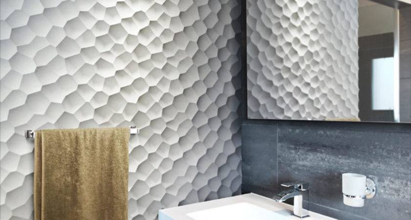 Wall Panels Tiles Screen Blocks Modulararts