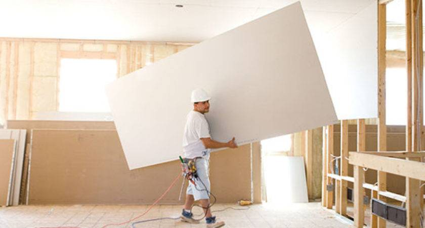 Wall Repairs Fresno Duley Quality Painting