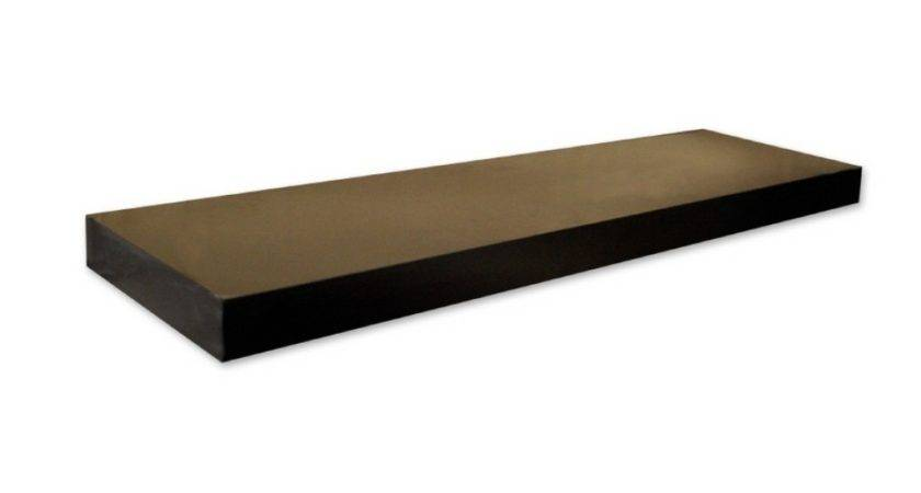 Wall Shelves Lowes Metal