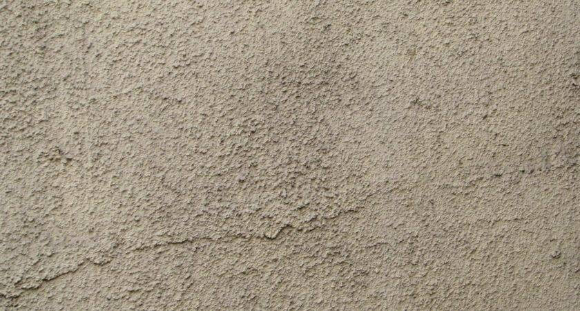 Wall Texture Ideas Pleasing Best Drywall