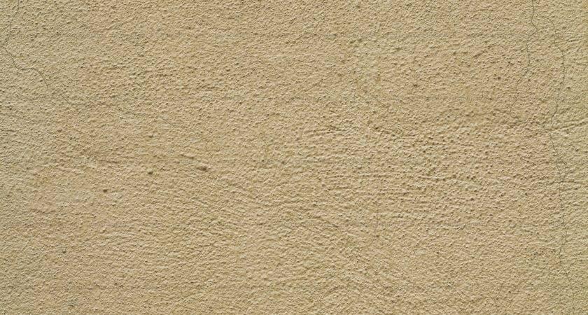 Wall Texture Imgkid Has