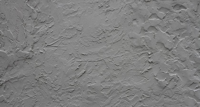 Wall Textures Archives
