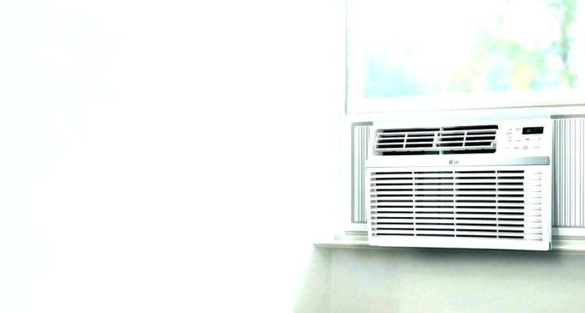 Wall Unit Air Conditioner Filters