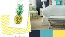 Wallstudio Jonathan Adler Modern Beach Decor