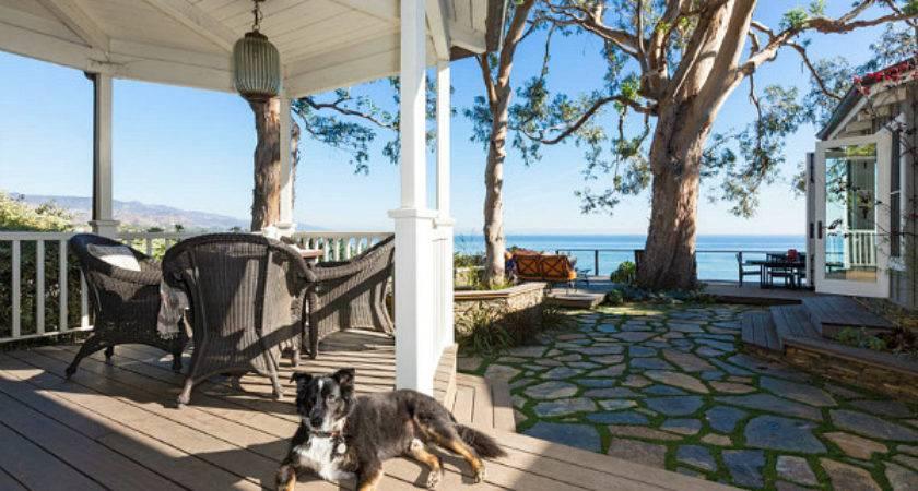 Want Mobile Home Sale Malibu Hooked