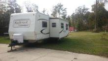 Wanted Place Park Travel Trailer Long Term Saanich