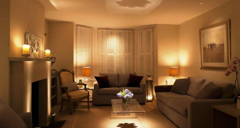 Warm Living Room Ideas Dgmagnets