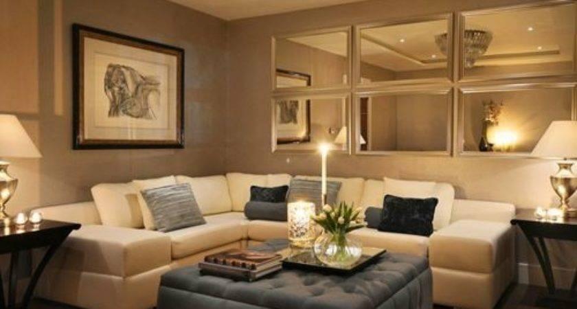 Warm Living Room Ideas Remodel Decor