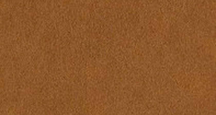 Washington Wallcoverings Deep Brown Fur Like Textured