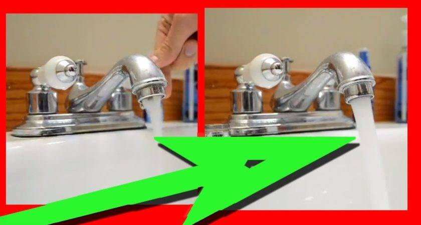 Water Coming Back Kitchen Sink Lovely Fix