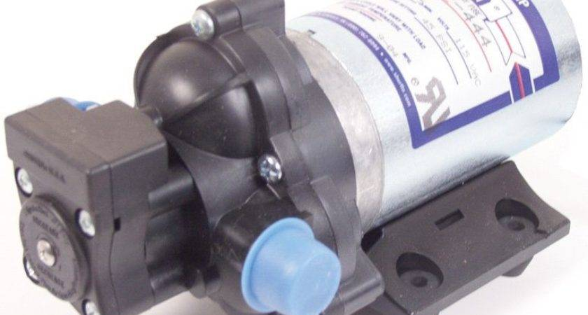 Water Pump Troubleshooting Need Know
