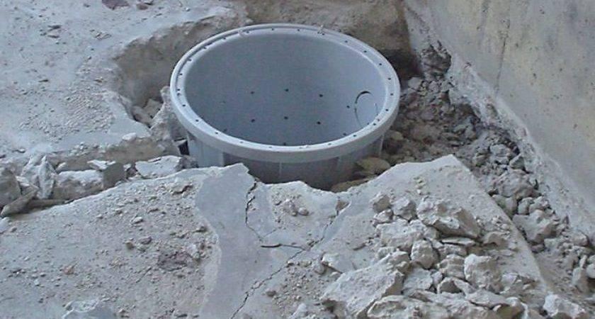 Water Resistant Basement Flooring Alert Interior