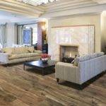 Water Resistant Basement Flooring Best Ideas