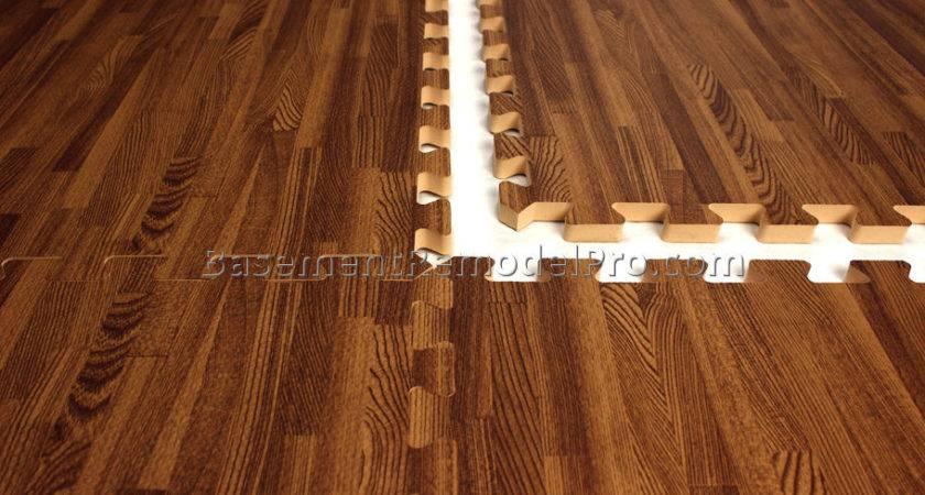 Water Resistant Basement Flooring Best Ideas