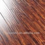 Water Resistant Flooring Options Home Design Ideas