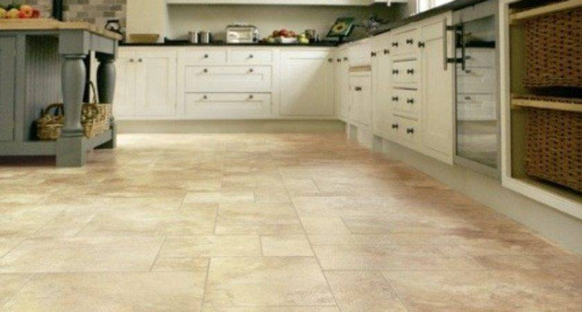 Water Resistant Flooring Options Home Design Ideas