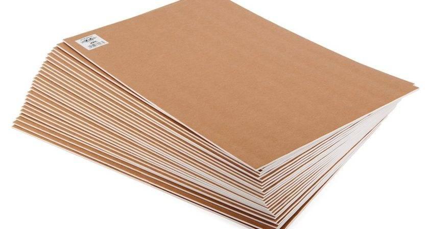 Water Resistant Foam Board Adams Pack Flite