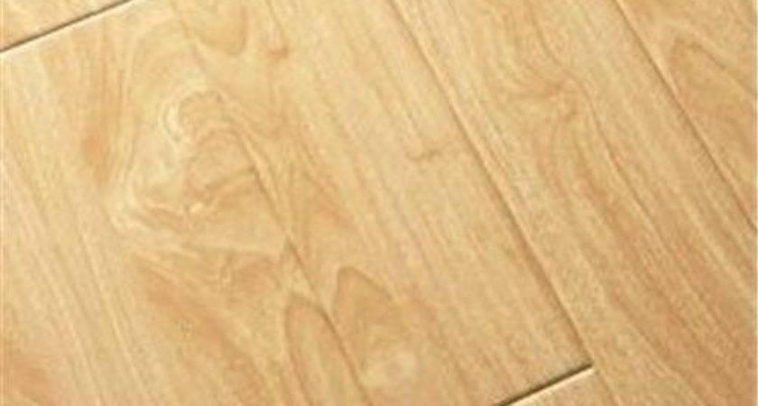 Water Resistant Laminate Flooring Aluminiumcomposite