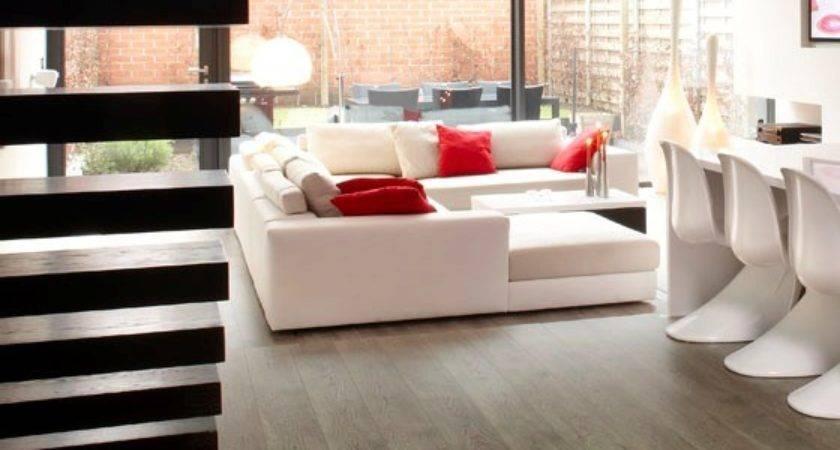 Water Resistant Laminate Flooring Best