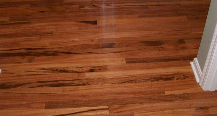 Waterproof Laminate Flooring Basement Ideas Design